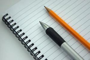 364718275_pen_pencil_answer_3_xlarge