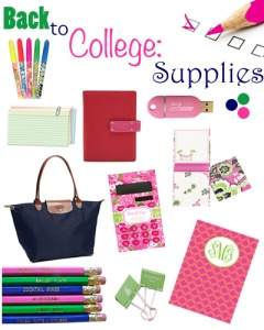 Back-to-College-Supplies