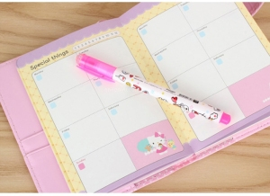 d-10f_2014-Hello-Kitty-Cute-Ribbon-Weekly-Monthly-Schedule-Planner-a_06