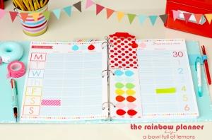 Rainbow-Planner-A-Bowl-Full-of-Lemons-1