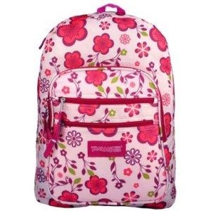 Trail-Maker-Spring-Flowers-Backpack