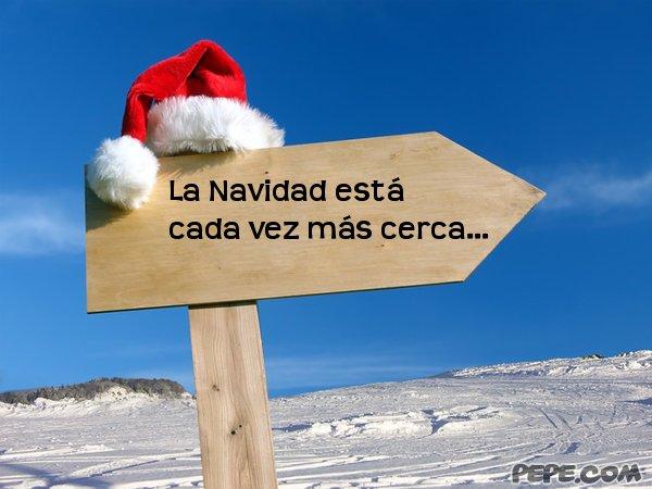 la_navidad_esta_cada_vez_mas_cerca_0