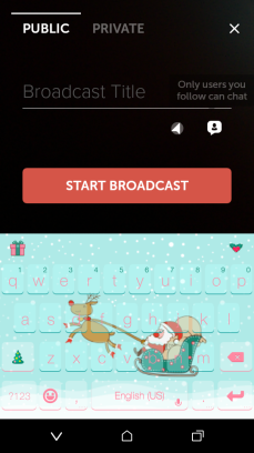 Screenshot_2015-12-16-11-23-27