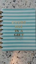Mi agenda