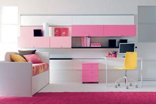 office-furniture-computers-desks-lovely-girly-home-desk-bedroom-interior-design-with-affordable-furniture-stylish-computer-s-for-girls-bedrooms-el