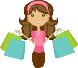 shopping-clipart-shop2