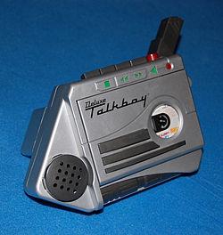 250px-Talkboy_recorder